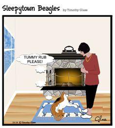 I love my Beagles.#beagles #dogs #Beagle
