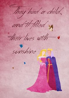 26 Best Sleeping Beauty Quotes images | Sleeping beauty ...