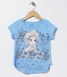 b0ad00149c Frozen  Roupas e Calçados Infantis