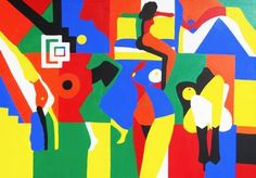 Original Women Painting by Sheida Samyi Original Paintings, Original Art, Woman Painting, Figurative Art, Artwork Online, Geometry, Buy Art, Saatchi Art, Canvas Art
