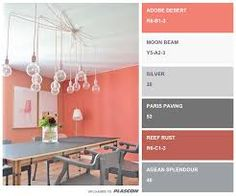 Image result for summer interiors 2016