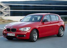 Ministro confirma que BMW terá mesmo uma fábrica no Brasil