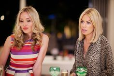 Bravo's 'Ladies of London' Is So Not 'The Real Housewives'
