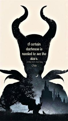 Ideas For Drawing Disney Villains Maleficent - Disney Ideen Maleficent Drawing, Maleficent Quotes, Maleficent Tattoo, Maleficent Makeup, Disney Princess Quotes, Disney Movie Quotes, Disney Movies, Deviantart Disney, Disney Villains Art
