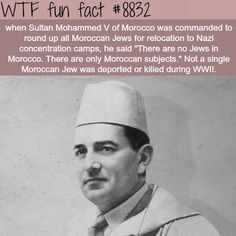 Facts about history, awesome history facts WTF Facts : funny, interesting & weird facts Funny Facts, Random Facts, Ww2 Facts, True Facts, Random Stuff, Excuse Moi, Interesting History, Interesting Facts, Amazing Facts
