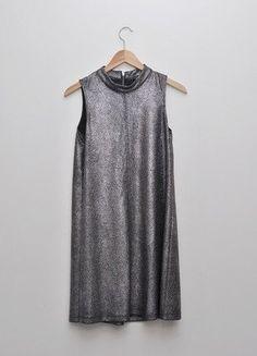 Kup mój przedmiot na #vintedpl http://www.vinted.pl/damska-odziez/sukienki-wieczorowe/15378444-luzna-sukienka-reserved-rozmiar-sm