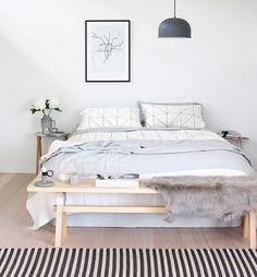 decoracion-dormitorio-estilo-nordico