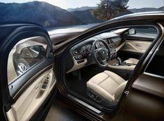 BMW 5 Series Touring (F11 LZI), 530d xDrive, light-alloy wheel radial spoke 453