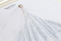 Diario de una novia: en busca del vestido perfecto | Sweet Bodas