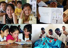 World Day Against Child Labour, 12 June