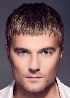 Latest The Best Receding Hairline Haircuts for Men