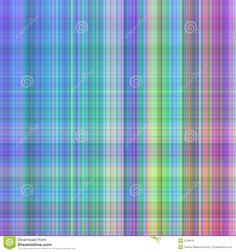 purple madras | ... plaid background reminiesent of madras plaid,bright,detailed texture