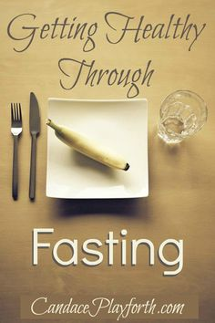 Have you tried Intermittent Fasting? Learn how to create a healthy body using the 5:2 fast diet plan. Get control of your food choices and lose weight through this easy to follow program!