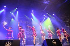 img_berikyu_JE15_48 | Japanese kawaii idol music culture news | Tokyo Girls Update / Berryz工房