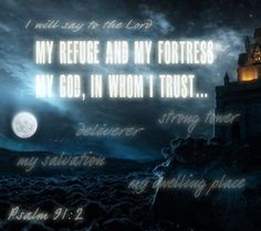 Living in the Secret Place Psalm 91, Christian Encouragement, Secret Places, The Secret, Worship, Meditation, Lord, Faith, Movie Posters