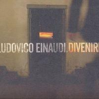 Oltremare - Ludovico Einaudi