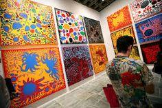 https://www.google.de/search?biw=1440&bih=736&tbm=isch&q=yayoi+kusama+paintings&sa=X&ved=0ahUKEwiN19imo_XWAhXMNJoKHZsBD58QhyYIJw