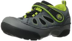 crocs Kids' Dawson Easy-On Shoe PS *** To view further, visit http://www.amazon.com/gp/product/B00DJR5XS0/?tag=lizloveshoes-20&rw=150816214800
