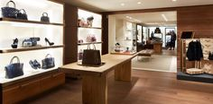 Located in the Bern Alps region of #Switzerland, #Gstaad is one of the most exclusive and stylish resorts on the world #ski map. http://www.powderbyrne.com/blog/shopping-in-ski-resorts/#&panel1-1
