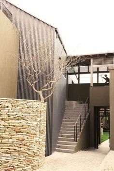 jvr architects, morningside home 1 , Johannesburg South African Design, Exterior Design, Architects, Houses, Contemporary, Furniture, Home Decor, Style, Homes
