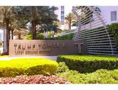 Vive Miami Compra Miami : 15901 Collins Av #3406, Sunny Isles Beach FL 33160...