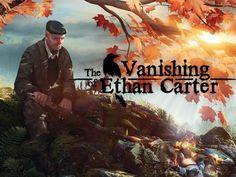 the vanishing of ethan carter download mega