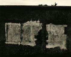 Aaron Siskind :Photography