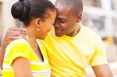 Como planejar a gravidez | Guia da Grávida
