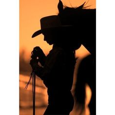 Do u love horses ❤ liked on Polyvore featuring backgrounds, horse, models, people and pictures