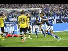 Football Highlight, Match Highlights, Soccer, Sports, Borussia Dortmund, Hs Sports, Futbol, European Football, European Soccer