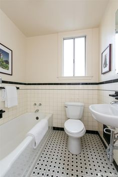 1000 Images About Retro Bathroom On Pinterest Vintage
