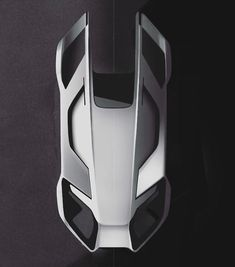 Learn how to draw a car using our step by step tutorials. Sports cars, classic cars, imaginary cars - we will show you how to draw them like the pros. Design Transport, Design Retro, Car Design Sketch, Form Design, Futuristic Cars, Mechanical Design, Transportation Design, Automotive Design, Design Reference