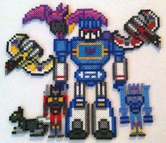 27424163d1394482754-cros-perler-bead-transformers-stuff-minicons-soundwave.png (500×432)
