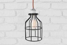 Fancy - The Lexington Lamp