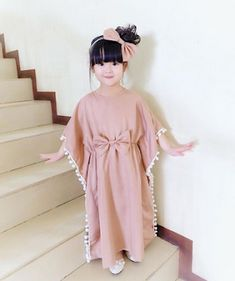 Mode Kinder Fashion kids Mode Kinder I-oun I-oun Ohm