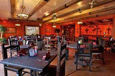 Ortega 120 Spicy Mexican Restaurant of Redondo Beach - Los Angeles american food | Examiner.com