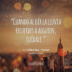 Find images and videos about phrases, wattpad and frases on We Heart It - the app to get lost in what you love. Wattpad Quotes, Wattpad Books, Wattpad Stories, Wattpad Authors, John Green, Joker Et Harley Quinn, Break My Heart, Storm And Silence, Alis Volat Propriis