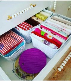 Trendy bathroom organization diy storage home decor 43 Ideas