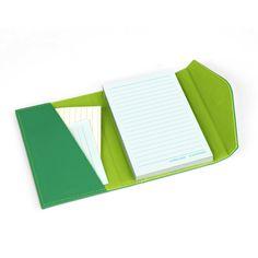 Knock Knock Secret Notes Pocketbook Notepad   Free Ship $35+