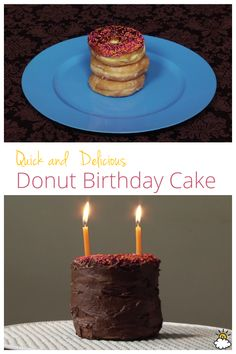 74 Best Donuts Images Cooking Pound Cake Bread Shop