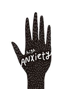 This one goes out to the entire world. Anxiety is high. I'm feeling it, and I know you are, too. Sometimes I'm vibrating with all of these… Drivers License Test, Human Kindness, Sats, Prom Dress Shopping, Alternative Therapies, Party Planning, Anxiety, Art Prints, Image