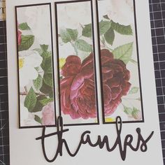 So much crafty fun! #livebeautifully #crafting #cardmaking #retreat #girlsweekend #thankyoucards #ctmh