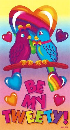 I scanned these Lisa Frank valentines from the early Happy Valentine's Day everyone! Frozen Wallpaper, Fairy Wallpaper, Lisa Frank Stickers, Morning Cartoon, Rainbow Art, Cute Wallpapers, Wallpaper Backgrounds, Colorful Pictures, My Childhood