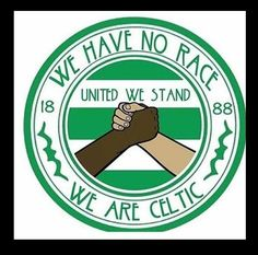 Fc St Pauli, Celtic Fc, Irish Pride, Boston Sports, United We Stand, Irish Traditions, European Football, Sport Football, Glasgow