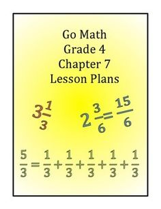 go math grade 4 chapter 12 lessons math and go math. Black Bedroom Furniture Sets. Home Design Ideas