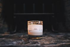 It's been an amazing weekend! Time to warm up by the fire tonight . See what I did there... . . . . . #rangerstation #myrangerstation #nashville #tennessee #makers #work #candles #candlemaking #home #local #cocktail #cocktails #drinkup #glass #drink #drinks #smallbusiness #handcrafted #handmade #company #entrepreneur #business #success #hardwork #dailygrind #outdoors #smallbusiness #handmade #vsco #vscocam