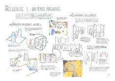 Exposition itinérante jeunesse