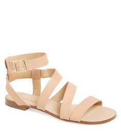 splendid caracas sandal