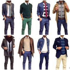 MEN'S LOOKBOOK | ВКонтакте Download Adobe Photoshop, Photoshop Images, Free Photoshop, Indian Wedding Album Design, Man Photo, Mens Clothing Styles, Men Dress, Casual Outfits, Mens Fashion