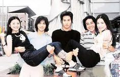 AWWW Iceland Snow, Vic Chou, Jerry Yan, F4 Meteor Garden, Meteor Shower, Boys Over Flowers, Taiwan, Landscape Photography, Things To Think About